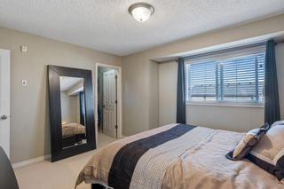 Photo 14: 113 13825 155 Avenue in Edmonton: Zone 27 Townhouse for sale : MLS®# E4239098