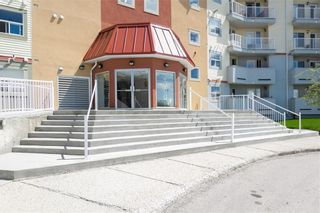 Photo 31: 2427 700 WILLOWBROOK Road NW: Airdrie Apartment for sale : MLS®# A1064770