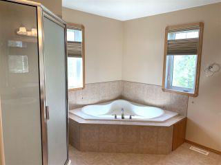 Photo 12: 10724 102 Street: Westlock House for sale : MLS®# E4200070