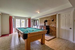 Photo 21: 14448 Nine Mile Road in Ilderton: House for sale : MLS®# 221144