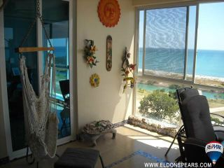 Photo 20: Condo in Las Terrazas, Playa Blanca for sale