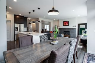 Photo 10: 224 Crestmont Drive SW in Calgary: Crestmont Detached for sale : MLS®# A1118392