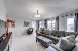 Photo 30: 114 Reunion Landing NW: Airdrie Detached for sale : MLS®# A1107707