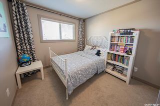 Photo 21: 202 Maningas Bend in Saskatoon: Evergreen Residential for sale : MLS®# SK870482