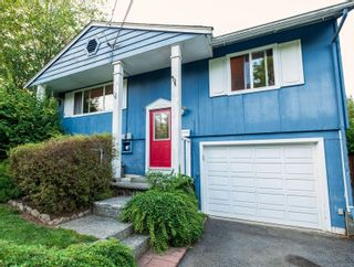 Photo 7: 676 Beaconsfield Rd in : Na University District House for sale (Nanaimo)  : MLS®# 856773