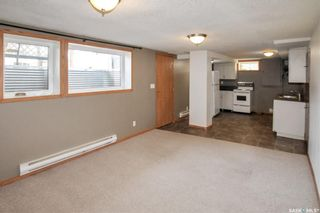 Photo 12: 1014 Sidney Street East in Swift Current: North East Residential for sale : MLS®# SK850671