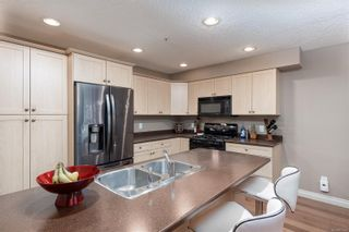 Photo 6: 12 199 Atkins Rd in : VR Six Mile Row/Townhouse for sale (View Royal)  : MLS®# 871443