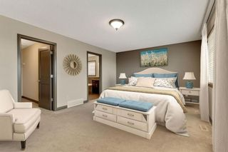 Photo 28: 245 Evanspark Circle NW in Calgary: Evanston Detached for sale : MLS®# A1138778