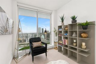 """Photo 12: PH2 777 RICHARDS Street in Vancouver: Downtown VW Condo for sale in """"Telus Garden"""" (Vancouver West)  : MLS®# R2429088"""