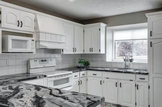 Photo 10: 11 Sanderling Hill NW in Calgary: Sandstone Valley Detached for sale : MLS®# A1149662