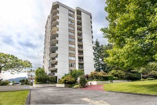 "Photo 21: 601 701 W VICTORIA Park in North Vancouver: Central Lonsdale Condo for sale in ""GATEWAY"" : MLS®# R2474019"