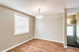 Photo 14: 6416 Larkspur Way SW in Calgary: North Glenmore Park Detached for sale : MLS®# A1127442