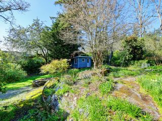 Photo 22: 1086 W Burnside Rd in VICTORIA: SW Strawberry Vale House for sale (Saanich West)  : MLS®# 812559