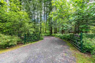 Photo 2: 19532 SILVER SKAGIT Road in Hope: Hope Silver Creek House for sale : MLS®# R2588504