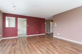 "Photo 6: 404 15885 84 Avenue in Surrey: Fleetwood Tynehead Condo for sale in ""Abbey Road"" : MLS®# R2372241"