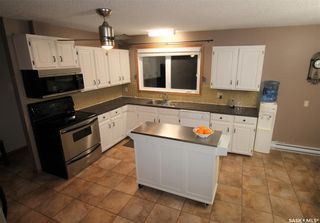 Photo 3: 211 Herchmer Crescent in Beaver Flat: Residential for sale : MLS®# SK830224