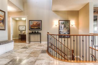 Photo 5: 72 ELGIN ESTATES View SE in Calgary: McKenzie Towne Detached for sale : MLS®# A1081360