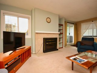 Photo 7: 204 1110 Oscar St in : Vi Fairfield West Condo for sale (Victoria)  : MLS®# 860310