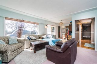 Photo 8: 34276 OLD YALE Road in Abbotsford: Central Abbotsford House for sale : MLS®# R2536613