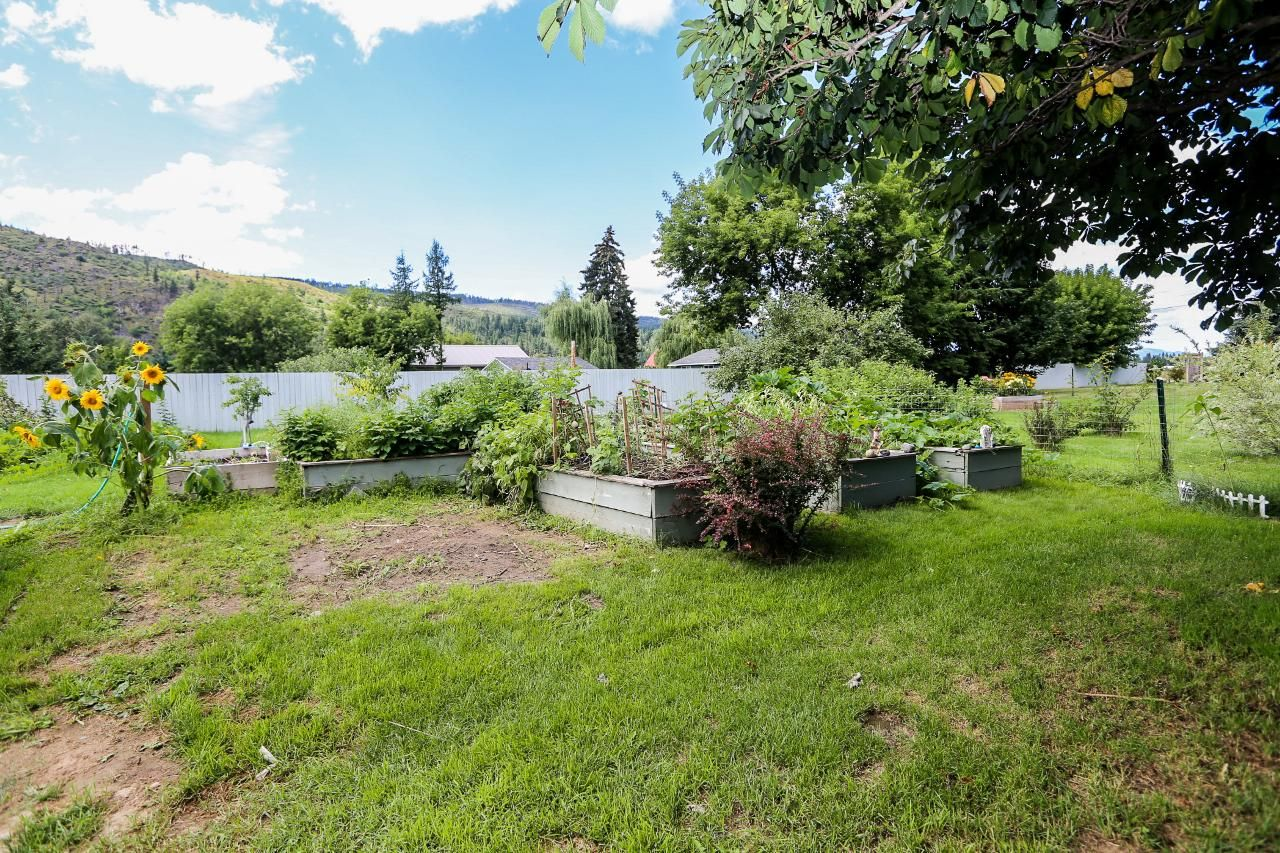 Photo 24: Photos: 366 Staines Road in Barriere: BA House for sale (NE)  : MLS®# 161835