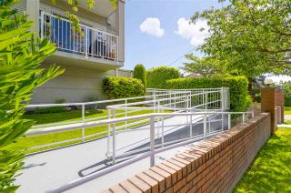"Photo 20: 212 4728 53 Street in Delta: Delta Manor Condo for sale in ""Sunningdale"" (Ladner)  : MLS®# R2344790"