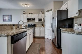 Photo 16: 462 WILLIAMSTOWN Green NW: Airdrie Detached for sale : MLS®# C4264468