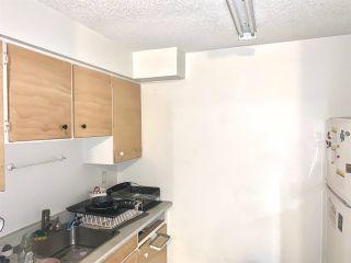 "Photo 4: 16 17700 60 AVENUE Avenue in Surrey: Cloverdale BC Condo for sale in ""CLOVER PARK GARDENS"" (Cloverdale)  : MLS®# R2546795"
