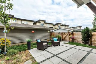 Photo 17: 19467 72 AVENUE in Surrey: Clayton House for sale (Cloverdale)  : MLS®# R2100174