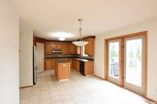 Photo 8: 18 Prairie Bay in Regina: Glencairn Residential for sale : MLS®# SK784551