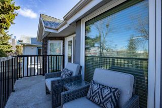 Photo 37: 9429 101 Street in Edmonton: Zone 12 House for sale : MLS®# E4255702