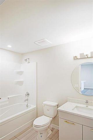 Photo 4: 102 399 Stan Bailie Drive in Winnipeg: South Pointe Rental for rent (1R)  : MLS®# 202121857