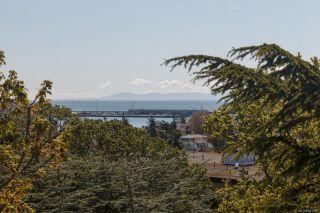 Photo 25: 305 1020 Esquimalt Rd in : Es Old Esquimalt Condo for sale (Esquimalt)  : MLS®# 861597