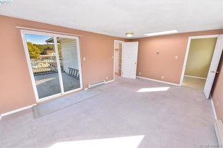Photo 15: 3675 McIvor Ave in VICTORIA: SE Cedar Hill House for sale (Saanich East)  : MLS®# 827115