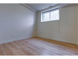Photo 14: 145 Dovertree Place SE in Calgary: Dover Semi Detached for sale : MLS®# A1090891