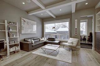 Photo 13: 1134 Colgrove Avenue NE in Calgary: Renfrew Detached for sale : MLS®# A1084105