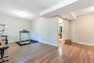 """Photo 27: 35 1216 JOHNSON Street in Coquitlam: Scott Creek Townhouse for sale in """"Wedgewood Hills"""" : MLS®# R2603904"""