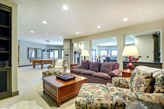 Photo 35: 38 Summit Pointe Drive: Heritage Pointe Detached for sale : MLS®# A1112719