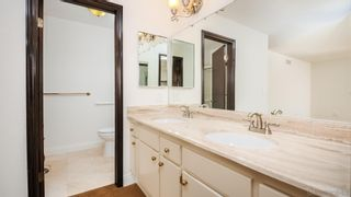 Photo 12: DEL MAR House for sale : 4 bedrooms : 14831 Fisher Cv