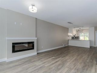 """Photo 10: 107 1405 DAYTON Avenue in Coquitlam: Burke Mountain Townhouse for sale in """"ERICA"""" : MLS®# R2104170"""