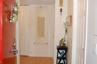 """Photo 16: 103 625 HAMILTON Street in New Westminster: Uptown NW Condo for sale in """"CASA DEL SOL"""" : MLS®# R2566555"""