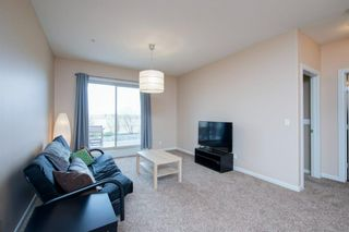Photo 3: 125 52 CRANFIELD Link SE in Calgary: Cranston Apartment for sale : MLS®# A1144928