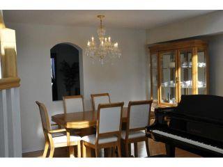 Photo 7: 1155 Colby Avenue in WINNIPEG: Fort Garry / Whyte Ridge / St Norbert Residential for sale (South Winnipeg)  : MLS®# 1303055
