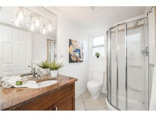 """Photo 17: 14350 17 Avenue in Surrey: Sunnyside Park Surrey House for sale in """"Ocean Bluff"""" (South Surrey White Rock)  : MLS®# R2581367"""