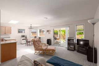 Photo 12: 5111 CENTRAL AVENUE in Delta: Hawthorne House for sale (Ladner)  : MLS®# R2398006
