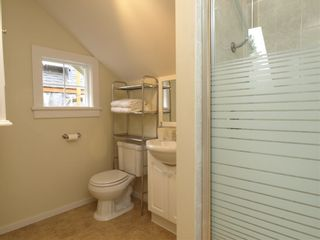 Photo 7: 2173 - 2175 CAMBRIDGE Street in Vancouver: Hastings Multifamily for sale (Vancouver East)  : MLS®# R2559253