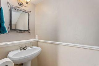 Photo 12: House for sale : 4 bedrooms : 3172 Noreen Way in Oceanside