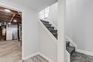 Photo 31: 8419 52 Street in Edmonton: Zone 18 House for sale : MLS®# E4246813