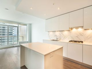 """Photo 5: 3606 4650 BRENTWOOD Boulevard in Burnaby: Brentwood Park Condo for sale in """"Amazing Brentwood 3"""" (Burnaby North)  : MLS®# R2581988"""