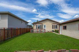Photo 39: 9811 163 Avenue in Edmonton: Zone 27 House for sale : MLS®# E4226776