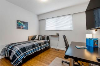 Photo 16: 2551 E PENDER STREET in Vancouver: Renfrew VE House for sale (Vancouver East)  : MLS®# R2567987